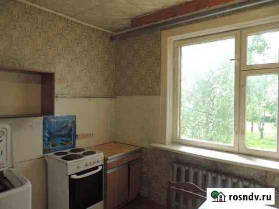 1-комнатная квартира, 34 м², 2/2 эт. Сыктывкар