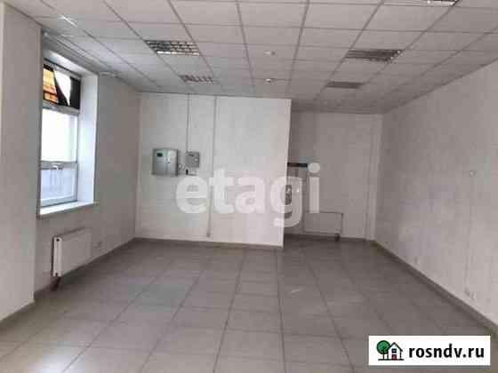 Сдам помещение свободного назначения, 58 кв.м. Тюмень