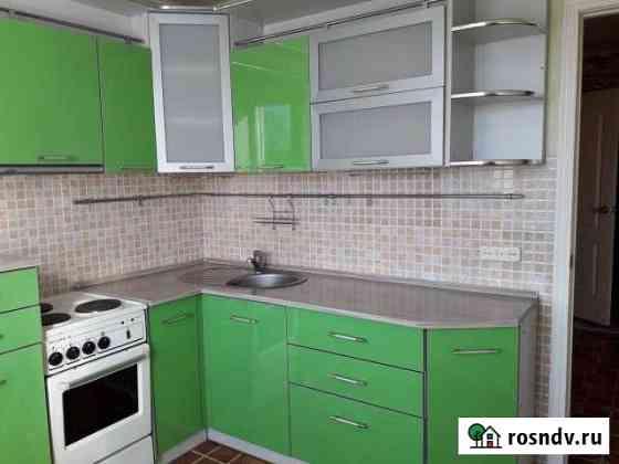 1-комнатная квартира, 34 м², 3/5 эт. Ачинск