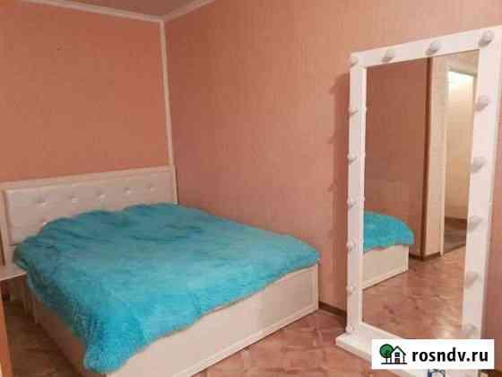 1-комнатная квартира, 33 м², 7/16 эт. Тольятти