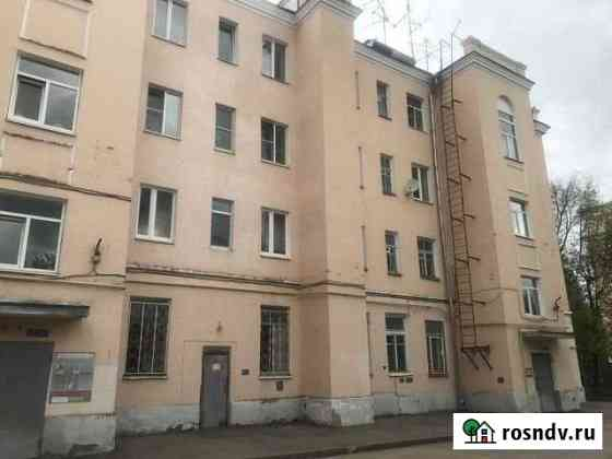 3-комнатная квартира, 64 м², 2/4 эт. Тверь