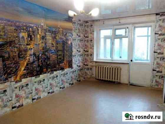 1-комнатная квартира, 30 м², 3/4 эт. Челябинск