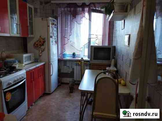 3-комнатная квартира, 68 м², 3/9 эт. Волгоград