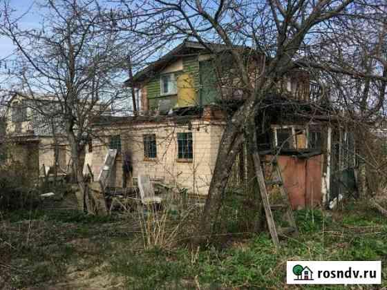 Дача 50 м² на участке 4 сот. Челябинск