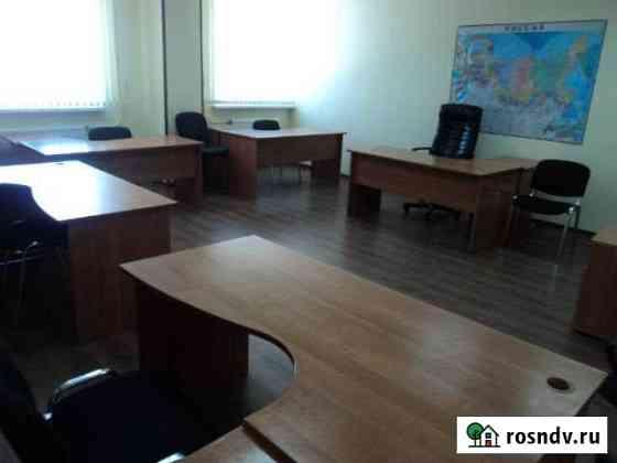 Офисное помещение, 37 кв.м. Ростов-на-Дону