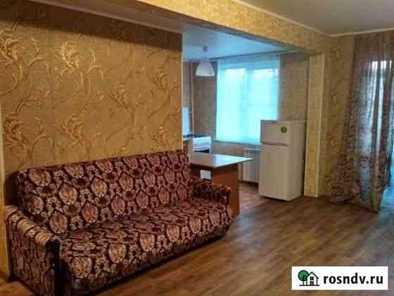 2-комнатная квартира, 45 м², 1/5 эт. Волгоград