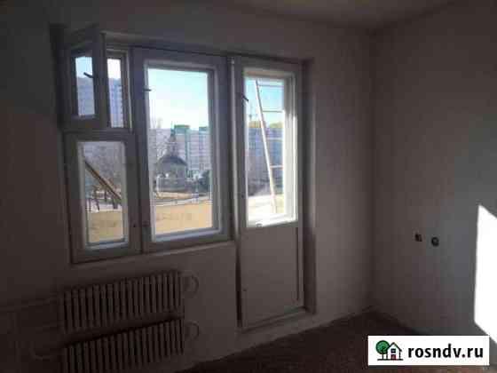 1-комнатная квартира, 33 м², 6/9 эт. Липецк