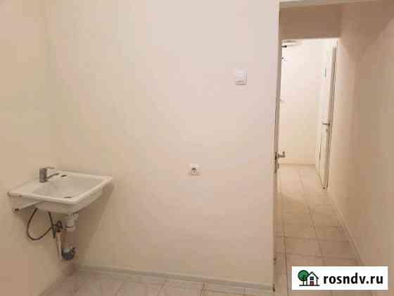 2-комнатная квартира, 43 м², 1/2 эт. Грозный
