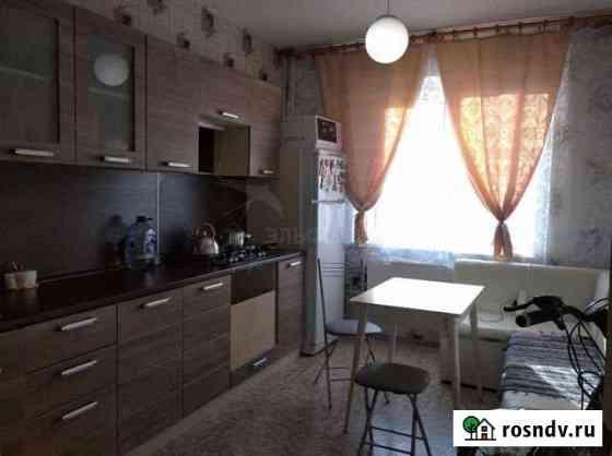 1-комнатная квартира, 31.9 м², 2/9 эт. Великий Новгород