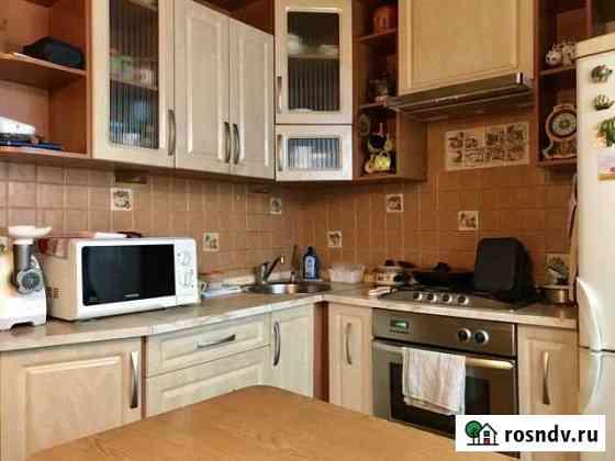 2-комнатная квартира, 51 м², 4/5 эт. Калининград
