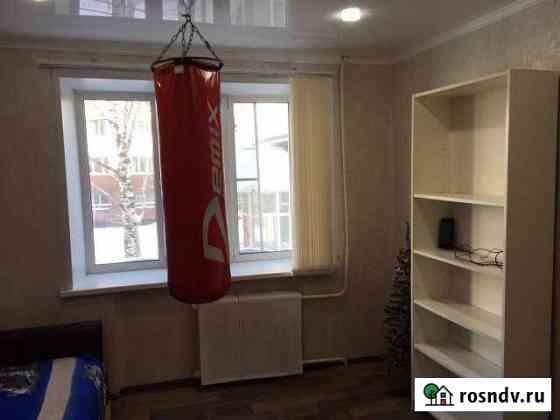 Комната 20 м² в 1-ком. кв., 2/5 эт. Тобольск