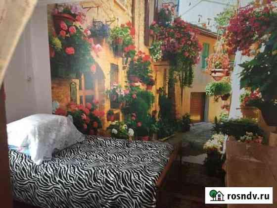 2-комнатная квартира, 36 м², 1/1 эт. Котельнич