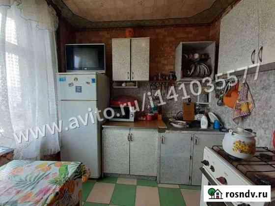 1-комнатная квартира, 30 м², 5/5 эт. Волжский