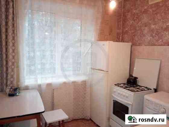 1-комнатная квартира, 30.4 м², 2/5 эт. Калуга