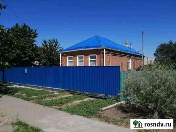 Дом 70 м² на участке 7 сот. Павловская