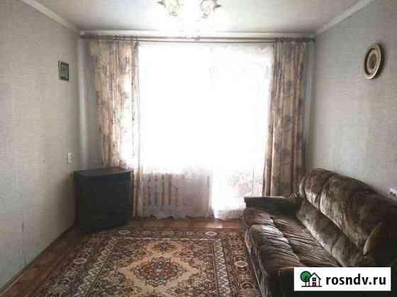 2-комнатная квартира, 44 м², 3/9 эт. Пермь