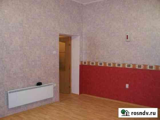 1-комнатная квартира, 43 м², 1/3 эт. Черняховск