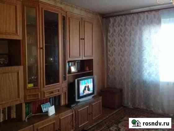 3-комнатная квартира, 64 м², 1/9 эт. Новокузнецк