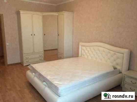 2-комнатная квартира, 70 м², 6/9 эт. Всеволожск