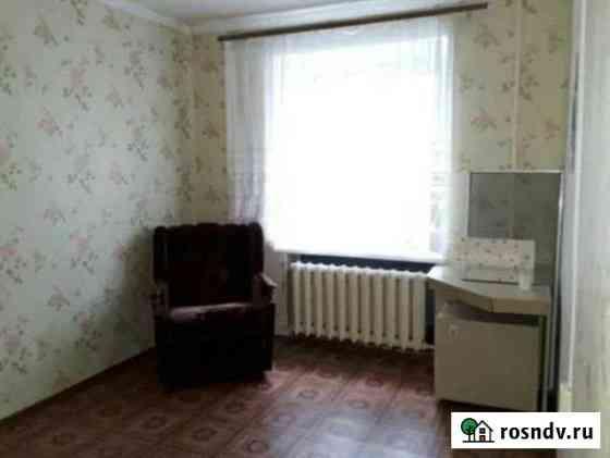 Комната 13.2 м² в 5-ком. кв., 1/5 эт. Архангельск