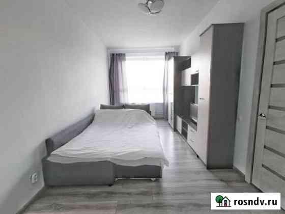 1-комнатная квартира, 34 м², 5/17 эт. Видное