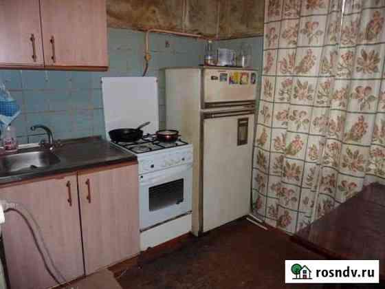 1-комнатная квартира, 32 м², 1/9 эт. Александров