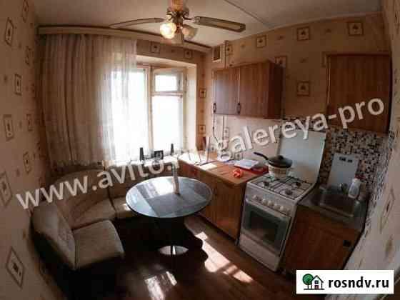 1-комнатная квартира, 33 м², 7/9 эт. Наро-Фоминск