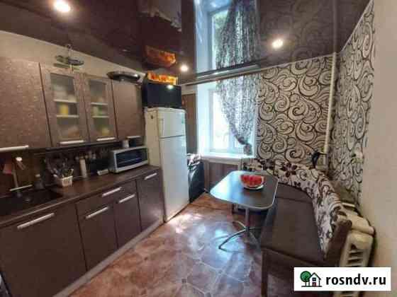 2-комнатная квартира, 46 м², 1/9 эт. Северодвинск