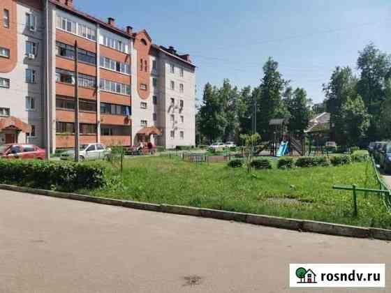 Комната 24 м² в 3-ком. кв., 1/5 эт. Воскресенск