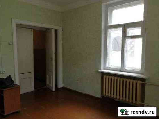 Комната 18.1 м² в 2-ком. кв., 1/4 эт. Новоуральск