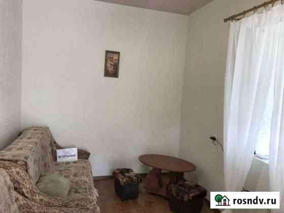 1-комнатная квартира, 25 м², 1/1 эт. Евпатория