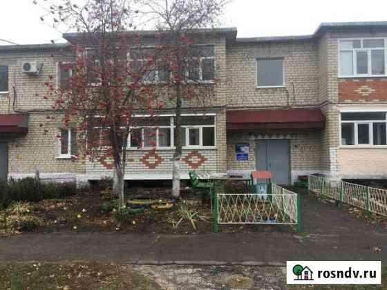 3-комнатная квартира, 63.6 м², 1/2 эт. Сердобск