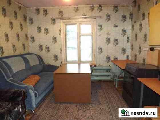 Дом 56.3 м² на участке 5 сот. Пыть-Ях