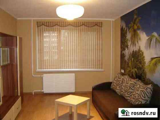 2-комнатная квартира, 65 м², 4/9 эт. Ижевск