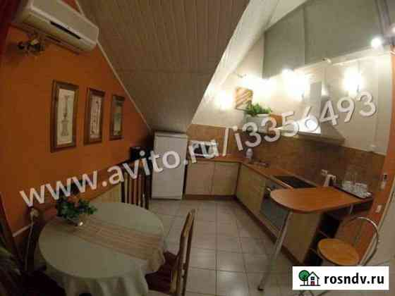 2-комнатная квартира, 70 м², 4/4 эт. Пермь