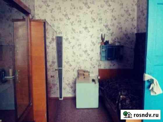 2-комнатная квартира, 42 м², 2/2 эт. Великие Луки