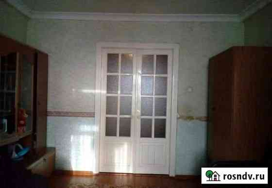2-комнатная квартира, 55 м², 5/5 эт. Нижний Тагил