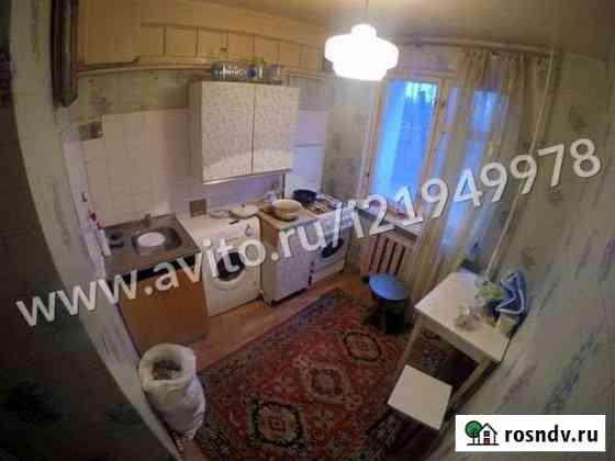 2-комнатная квартира, 44 м², 1/5 эт. Клин