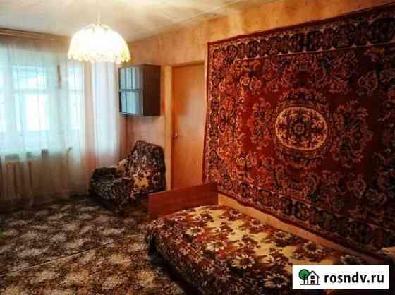2-комнатная квартира, 42 м², 3/4 эт. Саранск