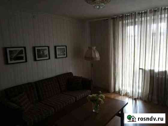 1-комнатная квартира, 46 м², 2/5 эт. Калининград
