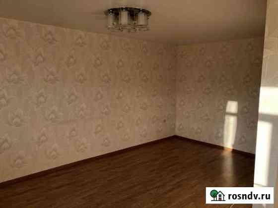 3-комнатная квартира, 63 м², 2/4 эт. Красная Поляна