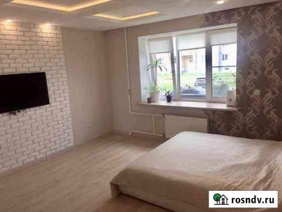 2-комнатная квартира, 63.5 м², 1/5 эт. Великий Новгород