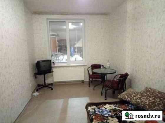 1-комнатная квартира, 44 м², 2/9 эт. Пермь