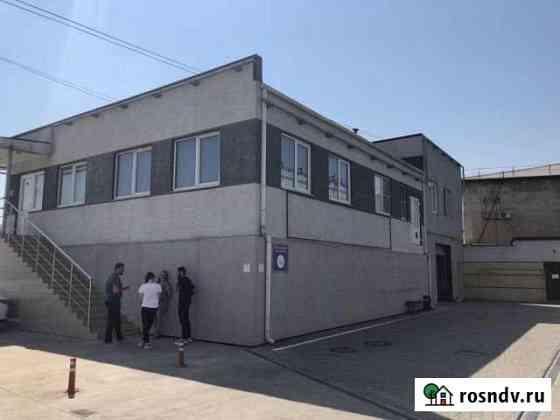 Офис 82 м2 Новороссийск