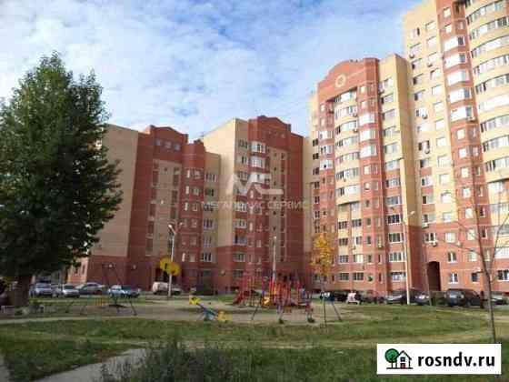 2-комнатная квартира, 68 м², 8/15 эт. Электросталь