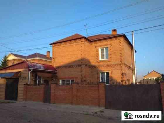 Дом 300 м² на участке 10 сот. Улан-Удэ