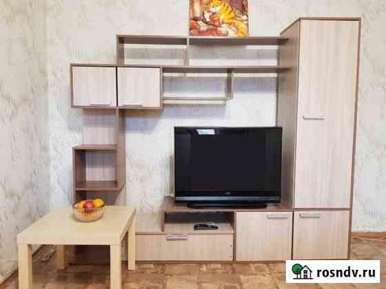2-комнатная квартира, 56 м², 5/5 эт. Северодвинск