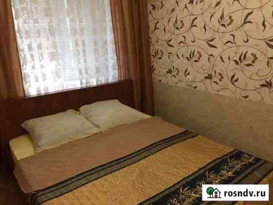 2-комнатная квартира, 52 м², 2/5 эт. Нижнекамск