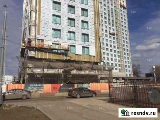 Сдам помещение общественного питания, 257 кв.м. Москва