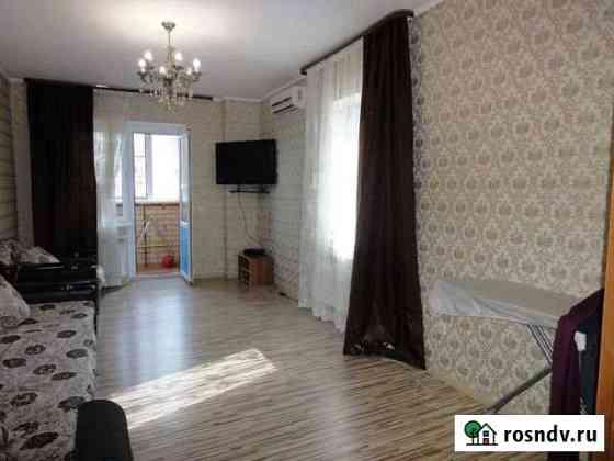 2-комнатная квартира, 60 м², 3/9 эт. Астрахань